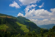 Sri Lanka_S_-1033