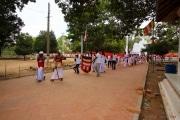 Sri Lanka_S_-105
