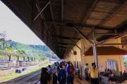 Sri Lanka_S_-1055