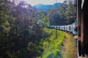 Sri Lanka_S_-1066