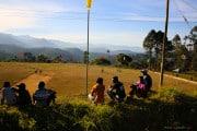 Sri Lanka_S_-1075
