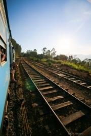 Sri Lanka_S_-1085