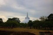 Sri Lanka_S_-109