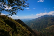 Sri Lanka_S_-1092