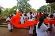 Sri Lanka_S_-111