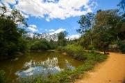 Sri Lanka_S_-1119