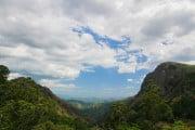 Sri Lanka_S_-1137