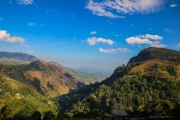 Sri Lanka_S_-1140