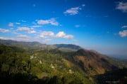 Sri Lanka_S_-1141