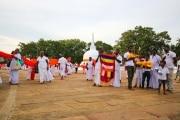 Sri Lanka_S_-118