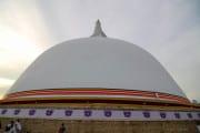 Sri Lanka_S_-128