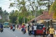 Sri Lanka_S_-13