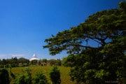 Sri Lanka_S_-1347