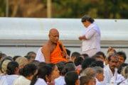 Sri Lanka_S_-135