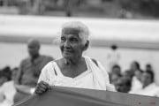 Sri Lanka_S_-137