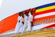 Sri Lanka_S_-138