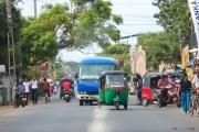 Sri Lanka_S_-14