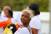Sri Lanka_S_-140