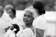 Sri Lanka_S_-141