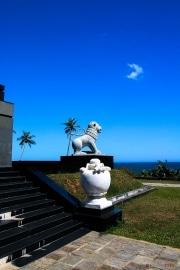 Sri Lanka_S_-1437