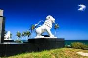 Sri Lanka_S_-1438
