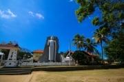 Sri Lanka_S_-1476