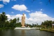 Sri Lanka_S_-1511