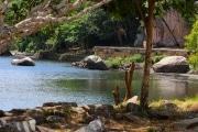 Sri Lanka_S_-227
