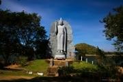 Sri Lanka_S_-265