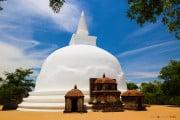 Sri Lanka_S_-324