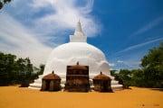 Sri Lanka_S_-325