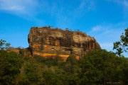 Sri Lanka_S_-364