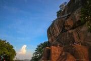 Sri Lanka_S_-383