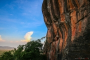 Sri Lanka_S_-384