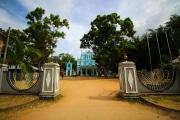 Sri Lanka_S_-40