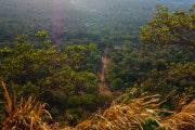 Sri Lanka_S_-400