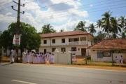 Sri Lanka_S_-42