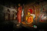 Sri Lanka_S_-457