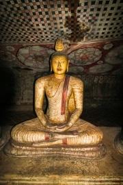 Sri Lanka_S_-464
