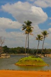 Sri Lanka_S_-517