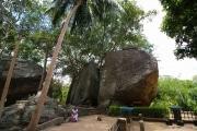 Sri Lanka_S_-54
