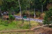 Sri Lanka_S_-547