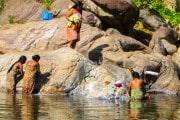 Sri Lanka_S_-589