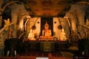 Sri Lanka_S_-648