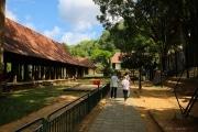 Sri Lanka_S_-653