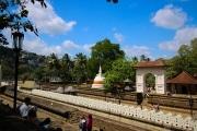 Sri Lanka_S_-661