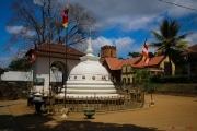 Sri Lanka_S_-667