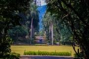 Sri Lanka_S_-732