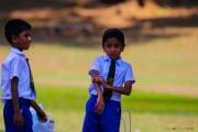 Sri Lanka_S_-739