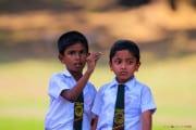 Sri Lanka_S_-740